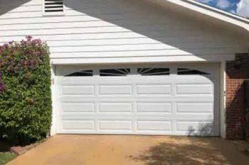 Best Garage Door Openers Phoenix AZ