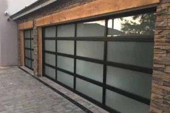 Garage Door Companies Phoenix AZ