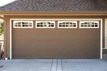 Garage Door Installation Glendale AZ