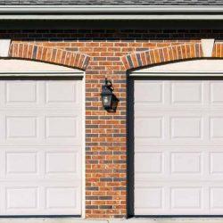 Garage Door Installation Phoenix Arizona