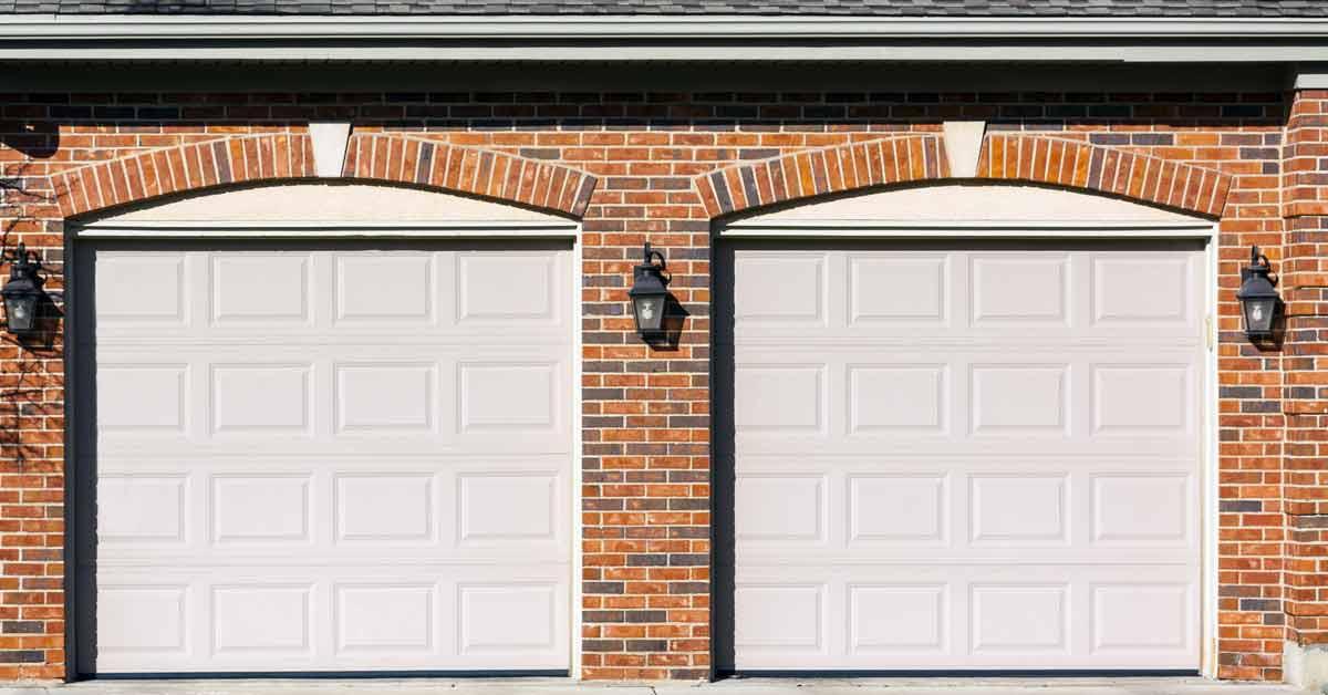 Garage Door Installation Phoenix Az Hung Rite Garage Door