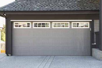 Garage Door Installation Prescott AZ