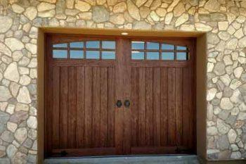 Garage Door Installation Prescott Valley AZ