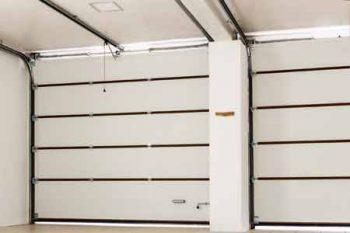 Garage Door Installers Near Me Glendale AZ