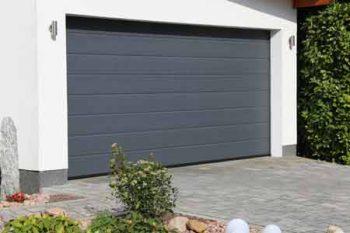 Garage Door Opener Prescott Valley AZ