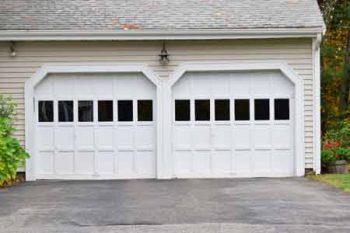 Garage Door Repair Prescott AZ