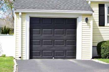 Garage Door Repair Prescott Valley AZ