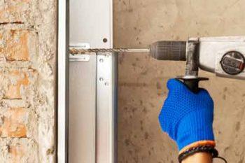 Garage Door Replacement Cost Prescott Valley AZ