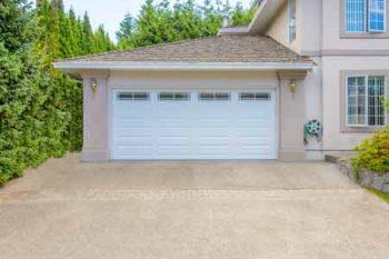 Garage Door Replacement Glendale AZ