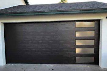 Garage Door Replacement Prescott AZ