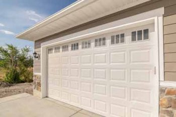Garage Door Spring Repair Phoenix AZ