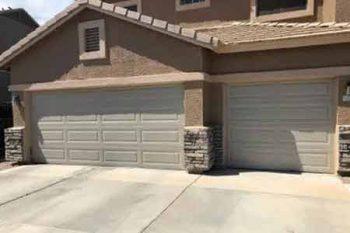 Garage Doors Near Me Prescott Valley AZ