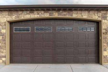 Garage Doors Phoenix AZ