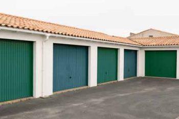 Garage Doors Prescott Valley AZ