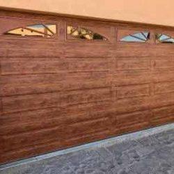 Garage Repair Phoenix AZ