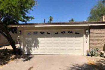 Garages Near Me Prescott AZ