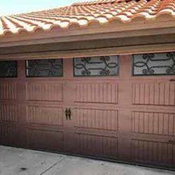 Overhead Garage Doors Phoenix AZ