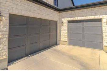 Garage Door Service Sedona AZ