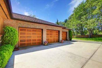 Garage Doors Scottsdale AZ
