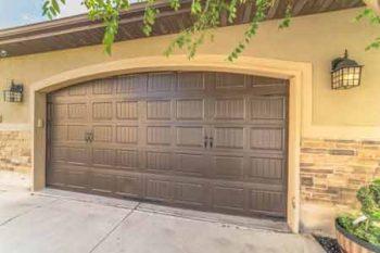 Garage Doors Sedona AZ