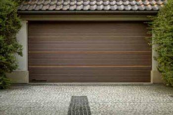 Insulated Garage Doors Scottsdale AZ