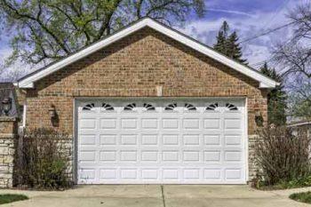 Garage Door Installation Cost Scottsdale AZ