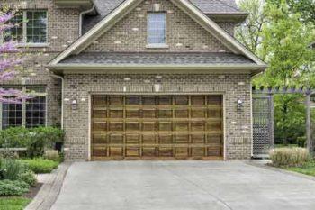 Garage Door Installation Peoria AZ