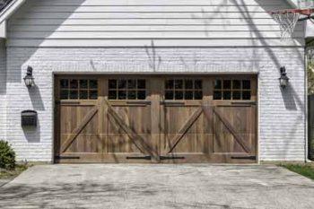 Garage Door Installers Near Me Peoria AZ