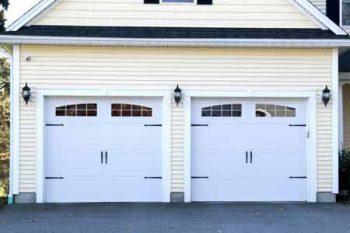 Garage Doors Flagstaff AZ
