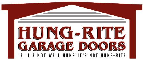 Garage Doors in Phoenix AZ from Hung Rite Garage Door
