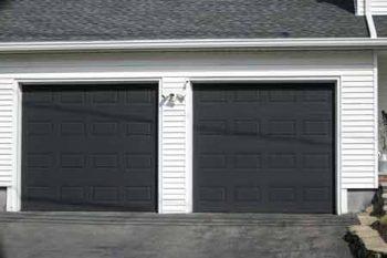 Garage Door Opener Installation Cost Mesa AZ