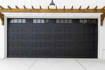 Garage Door Repair Mesa AZ