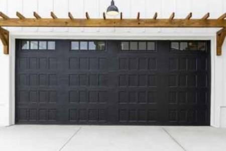 Garage Door Repair Sedona AZ